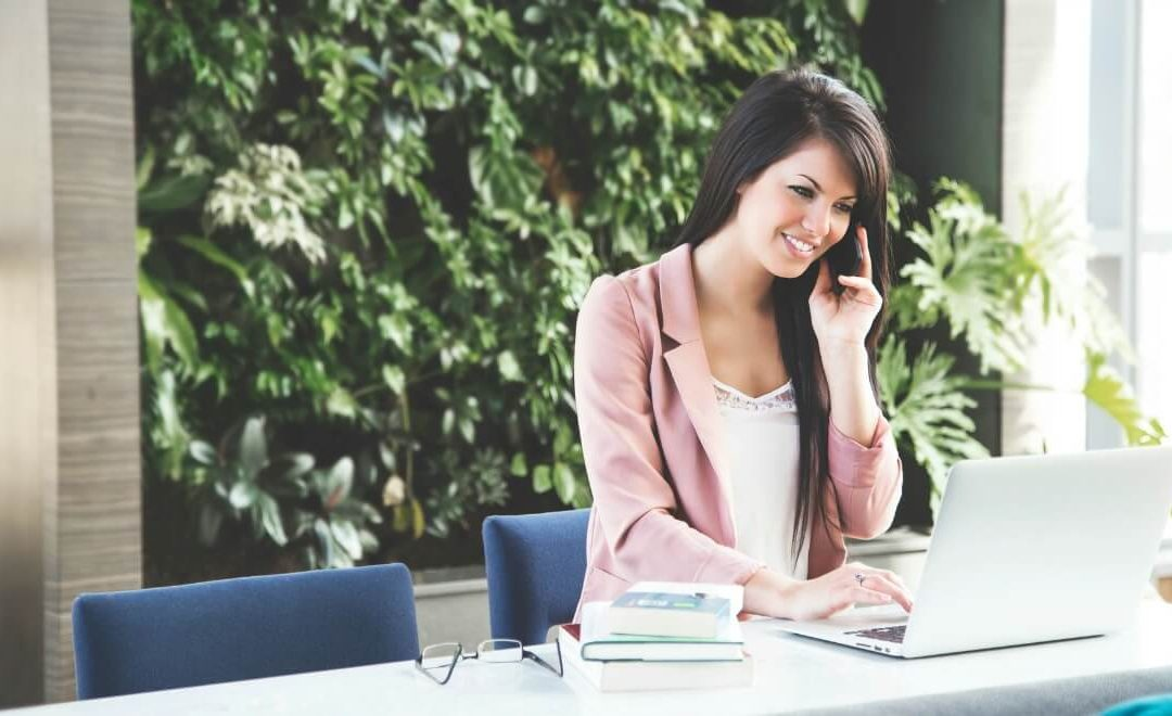 7 Best Customer Support Tools For A Small Business